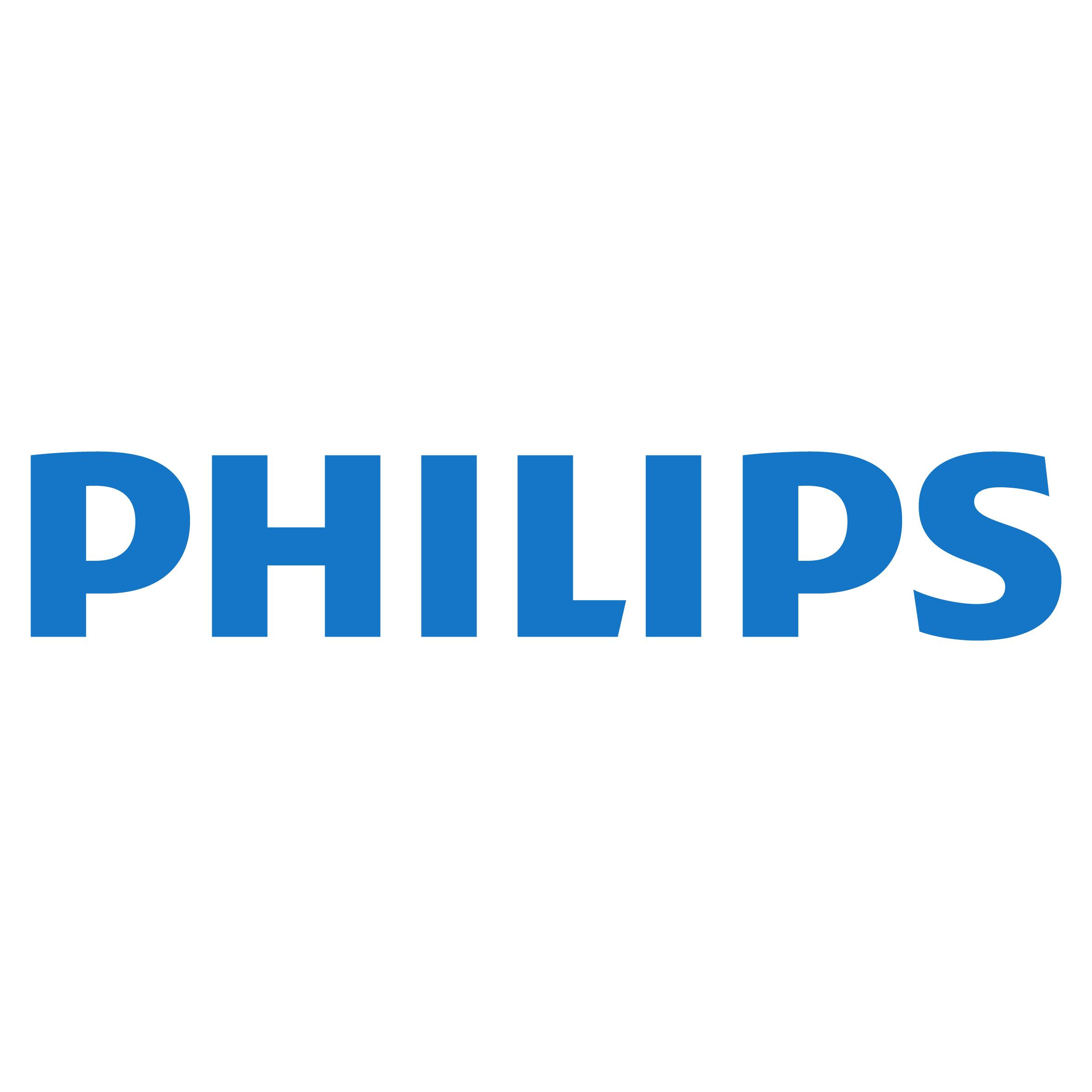 Philips forhandler